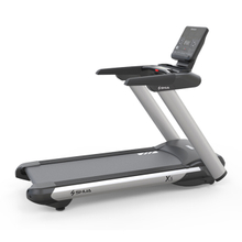 SH-T6500A Semi-commercial use treadmill