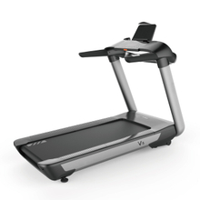 semi light commercial treadmill New design for sale SH-T8700