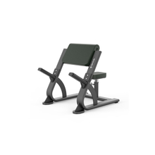 SH-G6859 Arm Curl Bench