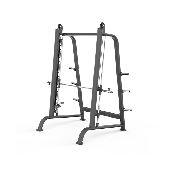 SH-G6853 Smith Machine