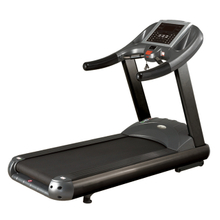 Popular motorized treadmill SH-5907
