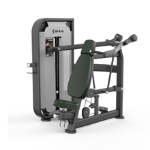 SH-G6804 Shoulder Press