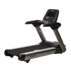 commercial treadmill SH-5921
