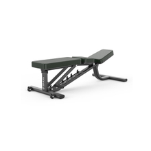 SH-G6857 Multi_Adjustable Bench