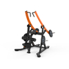 SH-G6903 Pulldown trainer