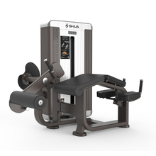 SH-G8807 Seated Leg Curl