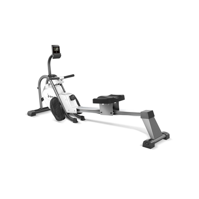 SH-R3100 Semi-Commercial Rowing Machine