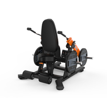 SH-G6907 Triceps press trainer