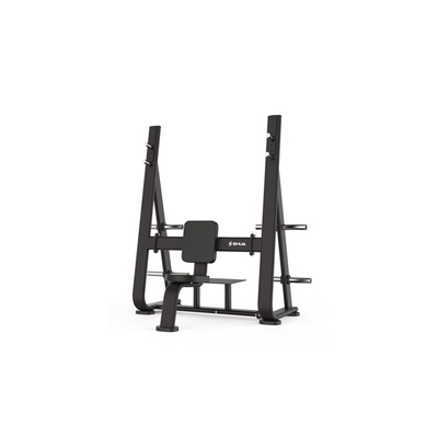 SH-G6889 Olympic Military Bench