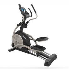 SH-B6500E Semi-Commercial Elliptical