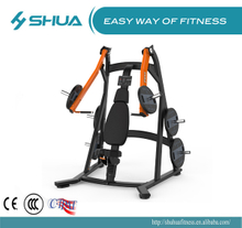 Upper push chest trainer SH-6901