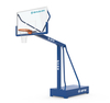 JLG-100A Mobile Basketball Stand